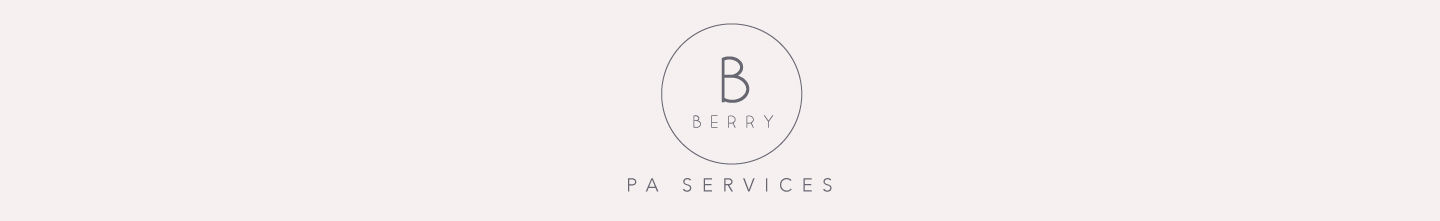 Berry PA Services